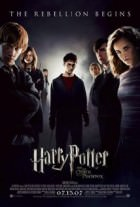 harry-potter-recs