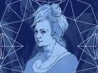 Hero Status: Artemisia Gentileschi