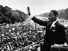 Saturday Links: Remembering Dr. King Edition