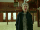 Sunday Video: How to Do a Rainbow Kick With St. Vincent