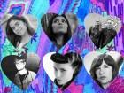 Theme Song: Go Forth, Feminist Warriors