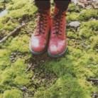 10 allyssa hiking