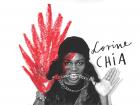 High 5: Lorine Chia