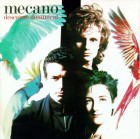 Mecano-Descanso_Dominical