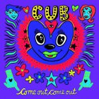 cub_come_out