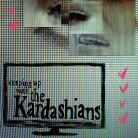 26 ltbte kardashians