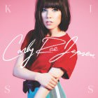 carly-rae-jepsen-kiss