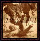 Propagandhi_-_Less_Talk__More_Rock