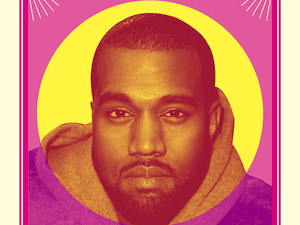 Who Will Survive in America: A Kanye Roundtable