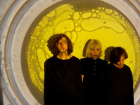 Sunflower Bean: 2013