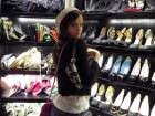 Friday Playlist: Hanging Out With the Bling Ring