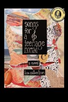 songs-for-a-teenage-nomad