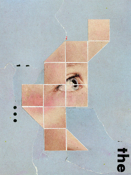 Collage by Anthony Gerace.