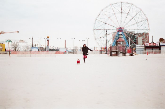 allyssa-beach-1
