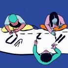 26 jenny organizing