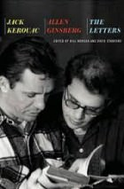 Jack Kerouac and Allen Ginsberg-The Letters