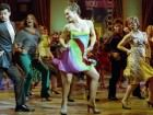 Literally the Best Thing Ever: Spontaneous Synchronized Dancing in Movies