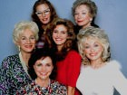 Literally the Best Thing Ever: Steel Magnolias