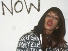Saturday Links: M.I.A. Universe Edition