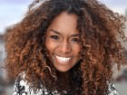 You Can Be Free: An Interview With Janet Mock