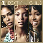 Destiny's_Child_–_Number_1's