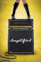 tara kelly-amplified