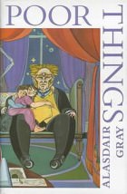 poor things-alasdair gray