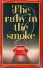 Ruby_in_the_Smoke