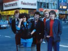 X-Ray Spex; source unknown.