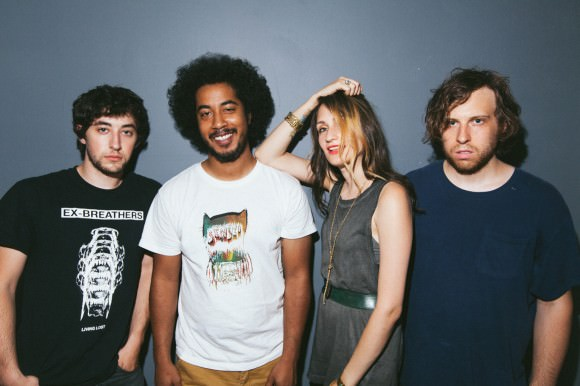 Speedy Ortiz-13 copy