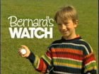 Bernard's_Watch