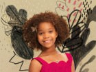 High 5: Quvenzhané Wallis