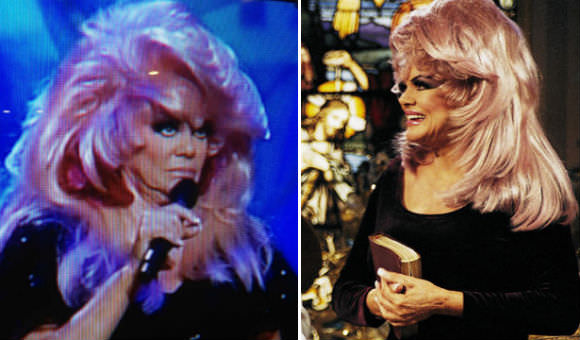 Jan_Crouch_Collage