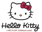 Saturday Links: HELLO KITTY IS A CAT, OK? Edition