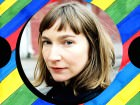 Reach Out: An Interview With Sheila Heti