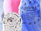 September 3, 2014