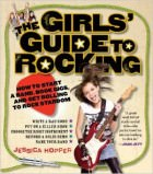 Girls Guide to Rocking