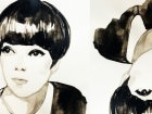 Literally the Best Thing Ever: Mary Quant