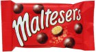 Maltesers-Wrapper-Small