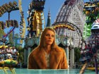 Saturday Links: Wes Anderson World Edition