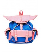 dolls_kill_angel_of_mine_backpack_1__2