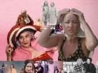 Literally the Best Thing Ever: Grey Gardens