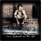 elliott smith from a basement