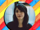 As Many Lives As You Want: An Interview With Sharon Van Etten