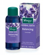 lavender-balancing-herbal-bath-3