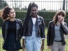 The Tuts: Do I Have to Look for Love?