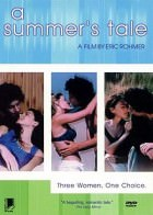 220px-A_Summer's_Tale_FilmPoster-1