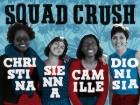 Squad Crush