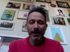 Ask a Grown Man: Adam Horovitz