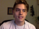 Ask a Grown Man: Dylan Sprouse
